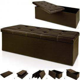 Úložné lavice